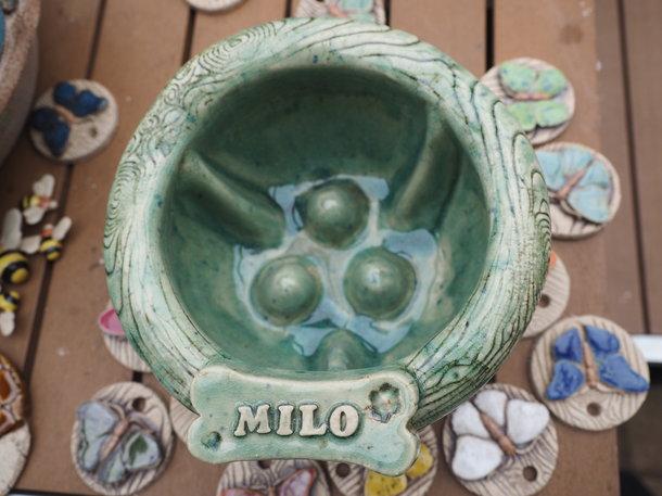 Keramiknapf+L+in+Lagune+Antischling