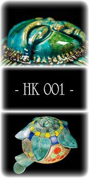 001 Hummelkugel - Sonne der Inka